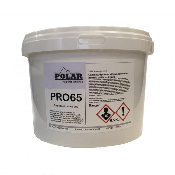 2-Part Epoxy Adhesive for PVC Wall Cladding, Hygienic PVC Wall Cladding, Hygienic Wall Cladding, Hygienic Cladding, Hygienic Sheets, Hygienic Wall Panels, Hygienic Wall Cladding Manufacturers, Hygienic PVC Wall Cladding Manufacturers, Hygienic Wall Cladding Suppliers, PVC Wall Cladding, Altro Alternative, Hygienic Wall Panels, Hygienic PVC Wall Cladding Manufacturers, Wall Cladding Sheets, Altro Whiterock, 2.5mm Hygienic Cladding, 2.5mm Hygienic Cladding, 2.5mm Wall Cladding, 2.5mm Hygienic PVC Wall Cladding, Colour Hygienic Wall Cladding, Altro Whiterock Alternative, Whiterock Equivalent, Whiterock Alternative, 2mm Hygienic Wall Cladding, Buy Hygienic Wall Cladding
