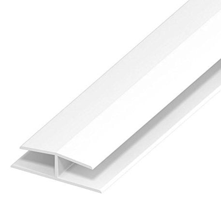 H Trim for Hygienic Ceiling Panels, H Trim for Hygienic Ceiling Panels, Hygienic PVC Wall Cladding, Hygienic Wall Cladding, Hygienic Cladding, Hygienic Sheets, Hygienic Wall Panels, Hygienic Wall Cladding Manufacturers, Hygienic PVC Wall Cladding Manufacturers, Hygienic Wall Cladding Suppliers, PVC Wall Cladding, Altro Alternative, Hygienic Wall Panels, Hygienic PVC Wall Cladding Manufacturers, Wall Cladding Sheets, Altro Whiterock, 2.5mm Hygienic Cladding, 2.5mm Hygienic Cladding, 2.5mm Wall Cladding, 2.5mm Hygienic PVC Wall Cladding, Colour Hygienic Wall Cladding, Altro Whiterock Alternative, Whiterock Equivalent, Whiterock Alternative, 2mm Hygienic Wall Cladding, Buy Hygienic Wall Cladding