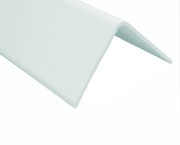 PC047 Mint Green External Corner Trim, Hygienic PVC Wall Cladding, Hygienic Wall Cladding, Hygienic Cladding, Hygienic Sheets, Hygienic Wall Panels, Hygienic Wall Cladding Manufacturers, Hygienic PVC Wall Cladding Manufacturers, Hygienic Wall Cladding Suppliers, PVC Wall Cladding, Altro Alternative, Hygienic Wall Panels, Hygienic Wall Cladding Manufacturers, Hygienic PVC Wall Cladding Manufacturers, Hygienic Wall Cladding Suppliers, PVC Wall Cladding, Wall Cladding Sheets, Altro Whiterock, 2.5mm Hygienic Cladding, 2.5mm Hygienic Cladding, 2.5mm Wall Cladding, 2.5mm Hygienic PVC Wall Cladding, Colour Hygienic Wall Cladding, Altro Whiterock Alternative, Whiterock Equivalent, Whiterock Alternative, 2mm Hygienic Wall Cladding, Buy Hygienic Wall Cladding