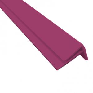 PC007 Plum Purple External F Corner Trim, Hygienic PVC Wall Cladding, Hygienic Wall Cladding, Hygienic Cladding, Hygienic Sheets, Hygienic Wall Panels, Hygienic Wall Cladding Manufacturers, Hygienic PVC Wall Cladding Manufacturers, Hygienic Wall Cladding Suppliers, PVC Wall Cladding, Altro Alternative, Hygienic Wall Panels, Hygienic Wall Cladding Manufacturers, Hygienic PVC Wall Cladding Manufacturers, Hygienic Wall Cladding Suppliers, PVC Wall Cladding, Wall Cladding Sheets, Altro Whiterock, 2.5mm Hygienic Cladding, 2.5mm Hygienic Cladding, 2.5mm Wall Cladding, 2.5mm Hygienic PVC Wall Cladding, Colour Hygienic Wall Cladding, Altro Whiterock Alternative, Whiterock Equivalent, Whiterock Alternative, 2mm Hygienic Wall Cladding, Buy Hygienic Wall Cladding