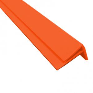 PC008 Burnt Orange External F Corner Trim, Hygienic PVC Wall Cladding, Hygienic Wall Cladding, Hygienic Cladding, Hygienic Sheets, Hygienic Wall Panels, Hygienic Wall Cladding Manufacturers, Hygienic PVC Wall Cladding Manufacturers, Hygienic Wall Cladding Suppliers, PVC Wall Cladding, Altro Alternative , Wall Cladding Sheets, Altro Whiterock, 2.5mm Hygienic Cladding, 2.5mm Hygienic Cladding, 2.5mm Wall Cladding, 2.5mm Hygienic PVC Wall Cladding, Colour Hygienic Wall Cladding, Altro Whiterock Alternative, Whiterock Equivalent, Whiterock Alternative, 2mm Hygienic Wall Cladding, Buy Hygienic Wall Cladding