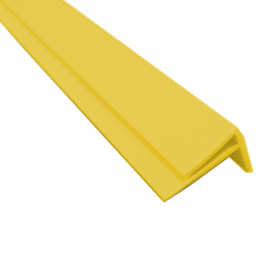 Sunny Yellow External Corner Trim, Hygienic PVC Wall Cladding, Hygienic Wall Cladding, Hygienic Cladding, Hygienic Sheets, Hygienic Wall Panels, Hygienic Wall Cladding Manufacturers, Hygienic PVC Wall Cladding Manufacturers, Hygienic Wall Cladding Suppliers, PVC Wall Cladding, Altro Alternative , Wall Cladding Sheets, Altro Whiterock, 2.5mm Hygienic Cladding, 2.5mm Hygienic Cladding, 2.5mm Wall Cladding, 2.5mm Hygienic PVC Wall Cladding, Colour Hygienic Wall Cladding, Altro Whiterock Alternative, Whiterock Equivalent, Whiterock Alternative, 2mm Hygienic Wall Cladding, Buy Hygienic Wall Cladding