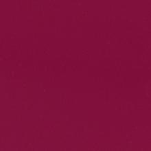 Purple Hygienic Pvc Wall Cladding Sheet Polarex 2 5mm