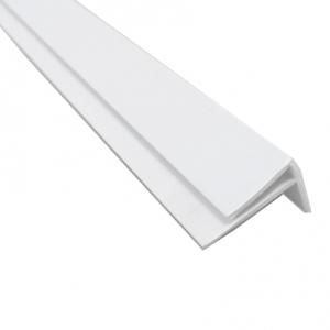 White External F Corner Trim, Hygienic PVC Wall Cladding, Hygienic Wall Cladding, Hygienic Cladding, Hygienic Sheets, Hygienic Wall Panels, Hygienic Wall Cladding Manufacturers, Hygienic PVC Wall Cladding Manufacturers, Hygienic Wall Cladding Suppliers, PVC Wall Cladding, Altro Alternative, Hygienic Wall Panels, Hygienic Wall Cladding Manufacturers, Hygienic PVC Wall Cladding Manufacturers, Hygienic Wall Cladding Suppliers, PVC Wall Cladding, Wall Cladding Sheets, Altro Whiterock, 2.5mm Hygienic Cladding, 2.5mm Hygienic Cladding, 2.5mm Wall Cladding, 2.5mm Hygienic PVC Wall Cladding, Colour Hygienic Wall Cladding, Altro Whiterock Alternative, Whiterock Equivalent, Whiterock Alternative, 2mm Hygienic Wall Cladding, Buy Hygienic Wall Cladding