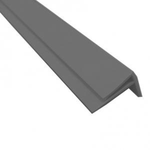 PC016 Granite External Corner Trim, Hygienic PVC Wall Cladding, Hygienic Wall Cladding, Hygienic Cladding, Hygienic Sheets, Hygienic Wall Panels, Hygienic Wall Cladding Manufacturers, Hygienic PVC Wall Cladding Manufacturers, Hygienic Wall Cladding Suppliers, PVC Wall Cladding, Altro Alternative , Wall Cladding Sheets, Altro Whiterock, 2.5mm Hygienic Cladding, 2.5mm Hygienic Cladding, 2.5mm Wall Cladding, 2.5mm Hygienic PVC Wall Cladding, Colour Hygienic Wall Cladding, Altro Whiterock Alternative, Whiterock Equivalent, Whiterock Alternative, 2mm Hygienic Wall Cladding, Buy Hygienic Wall Cladding