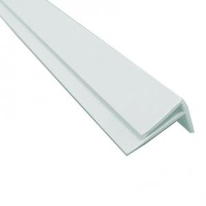 PC052 Seafoam External F Corner Trim, PC019 Gloss White Internal F Corner Trim, Hygienic PVC Wall Cladding, Hygienic Wall Cladding, Hygienic Cladding, Hygienic Sheets, Hygienic Wall Panels, Hygienic Wall Cladding Manufacturers, Hygienic PVC Wall Cladding Manufacturers, Hygienic Wall Cladding Suppliers, PVC Wall Cladding, Altro Alternative, Hygienic Wall Panels, Hygienic Wall Cladding Manufacturers, Hygienic PVC Wall Cladding Manufacturers, Hygienic Wall Cladding Suppliers, PVC Wall Cladding, Wall Cladding Sheets, Altro Whiterock, 2.5mm Hygienic Cladding, 2.5mm Hygienic Cladding, 2.5mm Wall Cladding, 2.5mm Hygienic PVC Wall Cladding, Colour Hygienic Wall Cladding, Altro Whiterock Alternative, Whiterock Equivalent, Whiterock Alternative, 2mm Hygienic Wall Cladding, Buy Hygienic Wall Cladding