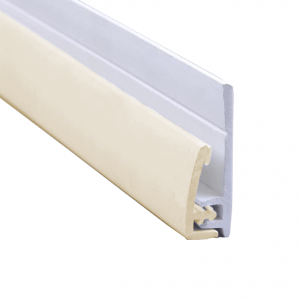 PC048 Vanilla 2-Part End Profile, Hygienic PVC Wall Cladding, Hygienic Wall Cladding, Hygienic Cladding, Hygienic Sheets, Hygienic Wall Panels, Hygienic Wall Cladding Manufacturers, Hygienic PVC Wall Cladding Manufacturers, Hygienic Wall Cladding Suppliers, PVC Wall Cladding, Altro Alternative, Hygienic Wall Panels, Hygienic Wall Cladding Manufacturers, Hygienic PVC Wall Cladding Manufacturers, Hygienic Wall Cladding Suppliers, PVC Wall Cladding, Wall Cladding Sheets, Altro Whiterock, 2.5mm Hygienic Cladding, 2.5mm Hygienic Cladding, 2.5mm Wall Cladding, 2.5mm Hygienic PVC Wall Cladding, Colour Hygienic Wall Cladding, Altro Whiterock Alternative, Whiterock Equivalent, Whiterock Alternative, 2mm Hygienic Wall Cladding, Buy Hygienic Wall Cladding