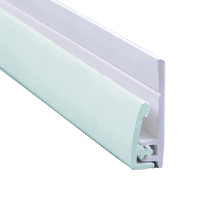 PC049 Sky Blue 2 Part End Profile, Hygienic PVC Wall Cladding, Hygienic Wall Cladding, Hygienic Cladding, Hygienic Sheets, Hygienic Wall Panels, Hygienic Wall Cladding Manufacturers, Hygienic PVC Wall Cladding Manufacturers, Hygienic Wall Cladding Suppliers, PVC Wall Cladding, Altro Alternative, Hygienic Wall Panels, Hygienic Wall Cladding Manufacturers, Hygienic PVC Wall Cladding Manufacturers, Hygienic Wall Cladding Suppliers, PVC Wall Cladding, Wall Cladding Sheets, Altro Whiterock, 2.5mm Hygienic Cladding, 2.5mm Hygienic Cladding, 2.5mm Wall Cladding, 2.5mm Hygienic PVC Wall Cladding, Colour Hygienic Wall Cladding, Altro Whiterock Alternative, Whiterock Equivalent, Whiterock Alternative, 2mm Hygienic Wall Cladding, Buy Hygienic Wall Cladding, Bathroom Cladding, Kitchen Cladding