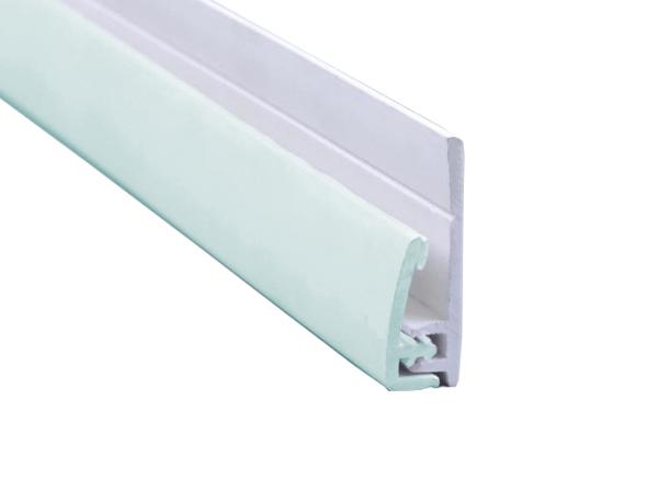 PC049 Sky Blue 2 Part End Profile, Hygienic PVC Wall Cladding, Hygienic Wall Cladding, Hygienic Cladding, Hygienic Sheets, Hygienic Wall Panels, Hygienic Wall Cladding Manufacturers, Hygienic PVC Wall Cladding Manufacturers, Hygienic Wall Cladding Suppliers, PVC Wall Cladding, Altro Alternative, Hygienic Wall Panels, Hygienic PVC Wall Cladding Manufacturers, Wall Cladding Sheets, Altro Whiterock, 2.5mm Hygienic Cladding, 2.5mm Hygienic Cladding, 2.5mm Wall Cladding, 2.5mm Hygienic PVC Wall Cladding, Colour Hygienic Wall Cladding, Altro Whiterock Alternative, Whiterock Equivalent, Whiterock Alternative, 2mm Hygienic Wall Cladding, Buy Hygienic Wall Cladding, Kitchen Cladding, Bathroom Cladding, 1.5mm PVC Wall Cladding, Stainless Steel Cladding, Stainless Steel Wall Cladding