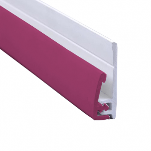 PC007 Plum Purple 2 Part End Profile, Hygienic PVC Wall Cladding, Hygienic Wall Cladding, Hygienic Cladding, Hygienic Sheets, Hygienic Wall Panels, Hygienic Wall Cladding Manufacturers, Hygienic PVC Wall Cladding Manufacturers, Hygienic Wall Cladding Suppliers, PVC Wall Cladding, Altro Alternative , Wall Cladding Sheets, Altro Whiterock, 2.5mm Hygienic Cladding, 2.5mm Hygienic Cladding, 2.5mm Wall Cladding, 2.5mm Hygienic PVC Wall Cladding, Colour Hygienic Wall Cladding, Altro Whiterock Alternative, Whiterock Equivalent, Whiterock Alternative, 2mm Hygienic Wall Cladding, Buy Hygienic Wall Cladding
