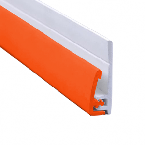 PC008 Burnt Orange 2 Part End Profile, Hygienic PVC Wall Cladding, Hygienic Wall Cladding, Hygienic Cladding, Hygienic Sheets, Hygienic Wall Panels, Hygienic Wall Cladding Manufacturers, Hygienic PVC Wall Cladding Manufacturers, Hygienic Wall Cladding Suppliers, PVC Wall Cladding, Altro Alternative , Wall Cladding Sheets, Altro Whiterock, 2.5mm Hygienic Cladding, 2.5mm Hygienic Cladding, 2.5mm Wall Cladding, 2.5mm Hygienic PVC Wall Cladding, Colour Hygienic Wall Cladding, Altro Whiterock Alternative, Whiterock Equivalent, Whiterock Alternative, 2mm Hygienic Wall Cladding, Buy Hygienic Wall Cladding