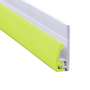 PC011 Lime Green 2 Part End Profile, Hygienic PVC Wall Cladding, Hygienic Wall Cladding, Hygienic Cladding, Hygienic Sheets, Hygienic Wall Panels, Hygienic Wall Cladding Manufacturers, Hygienic PVC Wall Cladding Manufacturers, Hygienic Wall Cladding Suppliers, PVC Wall Cladding, Altro Alternative , Wall Cladding Sheets, Altro Whiterock, 2.5mm Hygienic Cladding, 2.5mm Hygienic Cladding, 2.5mm Wall Cladding, 2.5mm Hygienic PVC Wall Cladding, Colour Hygienic Wall Cladding, Altro Whiterock Alternative, Whiterock Equivalent, Whiterock Alternative, 2mm Hygienic Wall Cladding, Buy Hygienic Wall Cladding