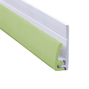 PC012 Pistachio Green 2 Part End Profile, Hygienic PVC Wall Cladding, Hygienic Wall Cladding, Hygienic Cladding, Hygienic Sheets, Hygienic Wall Panels, Hygienic Wall Cladding Manufacturers, Hygienic PVC Wall Cladding Manufacturers, Hygienic Wall Cladding Suppliers, PVC Wall Cladding, Altro Alternative , Wall Cladding Sheets, Altro Whiterock, 2.5mm Hygienic Cladding, 2.5mm Hygienic Cladding, 2.5mm Wall Cladding, 2.5mm Hygienic PVC Wall Cladding, Colour Hygienic Wall Cladding, Altro Whiterock Alternative, Whiterock Equivalent, Whiterock Alternative, 2mm Hygienic Wall Cladding, Buy Hygienic Wall Cladding