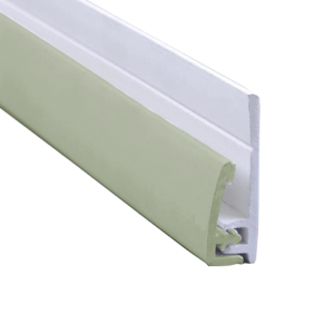 PC014 Sage Green, Hygienic PVC Wall Cladding, Hygienic Wall Cladding, Hygienic Cladding, Hygienic Sheets, Hygienic Wall Panels, Hygienic Wall Cladding Manufacturers, Hygienic PVC Wall Cladding Manufacturers, Hygienic Wall Cladding Suppliers, PVC Wall Cladding, Altro Alternative , Wall Cladding Sheets, Altro Whiterock, 2.5mm Hygienic Cladding, 2.5mm Hygienic Cladding, 2.5mm Wall Cladding, 2.5mm Hygienic PVC Wall Cladding, Colour Hygienic Wall Cladding, Altro Whiterock Alternative, Whiterock Equivalent, Whiterock Alternative, 2mm Hygienic Wall Cladding, Buy Hygienic Wall Cladding