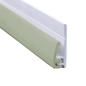 PC014 Sage Green, Hygienic PVC Wall Cladding, Hygienic Wall Cladding, Hygienic Cladding, Hygienic Sheets, Hygienic Wall Panels, Hygienic Wall Cladding Manufacturers, Hygienic PVC Wall Cladding Manufacturers, Hygienic Wall Cladding Suppliers, PVC Wall Cladding, Altro Alternative , Wall Cladding Sheets, Altro Whiterock, 2.5mm Hygienic Cladding, 2.5mm Hygienic Cladding, 2.5mm Wall Cladding, 2.5mm Hygienic PVC Wall Cladding, Colour Hygienic Wall Cladding, Altro Whiterock Alternative, Whiterock Equivalent, Whiterock Alternative, 2mm Hygienic Wall Cladding, Buy Hygienic Wall Cladding, Bathroom Cladding, Kitchen Cladding