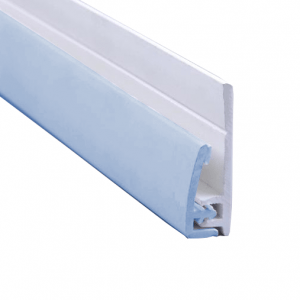PC015 Placid Blue 2 Part End Profile, Hygienic PVC Wall Cladding, Hygienic Wall Cladding, Hygienic Cladding, Hygienic Sheets, Hygienic Wall Panels, Hygienic Wall Cladding Manufacturers, Hygienic PVC Wall Cladding Manufacturers, Hygienic Wall Cladding Suppliers, PVC Wall Cladding, Altro Alternative, Hygienic Wall Panels, Hygienic PVC Wall Cladding Manufacturers, Wall Cladding Sheets, Altro Whiterock, 2.5mm Hygienic Cladding, 2.5mm Hygienic Cladding, 2.5mm Wall Cladding, 2.5mm Hygienic PVC Wall Cladding, Colour Hygienic Wall Cladding, Altro Whiterock Alternative, Whiterock Equivalent, Whiterock Alternative, 2mm Hygienic Wall Cladding, Buy Hygienic Wall Cladding, Kitchen Cladding, Bathroom Cladding, 1.5mm PVC Wall Cladding, Stainless Steel Cladding, Stainless Steel Wall Cladding