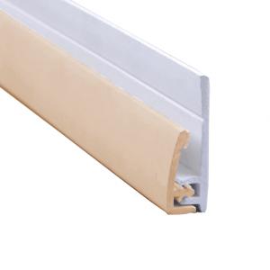 PC050 Chalk Tan 2-Part End Profile, Hygienic PVC Wall Cladding, Hygienic Wall Cladding, Hygienic Cladding, Hygienic Sheets, Hygienic Wall Panels, Hygienic Wall Cladding Manufacturers, Hygienic PVC Wall Cladding Manufacturers, Hygienic Wall Cladding Suppliers, PVC Wall Cladding, Altro Alternative, Hygienic Wall Panels, Hygienic Wall Cladding Manufacturers, Hygienic PVC Wall Cladding Manufacturers, Hygienic Wall Cladding Suppliers, PVC Wall Cladding, Wall Cladding Sheets, Altro Whiterock, 2.5mm Hygienic Cladding, 2.5mm Hygienic Cladding, 2.5mm Wall Cladding, 2.5mm Hygienic PVC Wall Cladding, Colour Hygienic Wall Cladding, Altro Whiterock Alternative, Whiterock Equivalent, Whiterock Alternative, 2mm Hygienic Wall Cladding, Buy Hygienic Wall Cladding