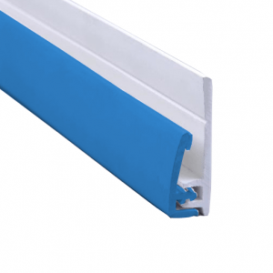 PC022 Royal Blue 2-Part End Profile, Hygienic PVC Wall Cladding, Hygienic Wall Cladding, Hygienic Cladding, Hygienic Sheets, Hygienic Wall Panels, Hygienic Wall Cladding Manufacturers, Hygienic PVC Wall Cladding Manufacturers, Hygienic Wall Cladding Suppliers, PVC Wall Cladding, Altro Alternative, Hygienic Wall Panels, Hygienic PVC Wall Cladding Manufacturers, Wall Cladding Sheets, Altro Whiterock, 2.5mm Hygienic Cladding, 2.5mm Hygienic Cladding, 2.5mm Wall Cladding, 2.5mm Hygienic PVC Wall Cladding, Colour Hygienic Wall Cladding, Altro Whiterock Alternative, Whiterock Equivalent, Whiterock Alternative, 2mm Hygienic Wall Cladding, Buy Hygienic Wall Cladding, Kitchen Cladding, Bathroom Cladding, 1.5mm PVC Wall Cladding, Stainless Steel Cladding, Stainless Steel Wall Cladding