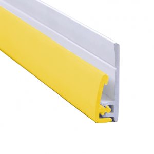 PC024 Sunny Yellow 2 Part End Profile, Hygienic PVC Wall Cladding, Hygienic Wall Cladding, Hygienic Cladding, Hygienic Sheets, Hygienic Wall Panels, Hygienic Wall Cladding Manufacturers, Hygienic PVC Wall Cladding Manufacturers, Hygienic Wall Cladding Suppliers, PVC Wall Cladding, Altro Alternative, Hygienic Wall Panels, Hygienic PVC Wall Cladding Manufacturers, Wall Cladding Sheets, Altro Whiterock, 2.5mm Hygienic Cladding, 2.5mm Hygienic Cladding, 2.5mm Wall Cladding, 2.5mm Hygienic PVC Wall Cladding, Colour Hygienic Wall Cladding, Altro Whiterock Alternative, Whiterock Equivalent, Whiterock Alternative, 2mm Hygienic Wall Cladding, Buy Hygienic Wall Cladding, Kitchen Cladding, Bathroom Cladding, 1.5mm PVC Wall Cladding, Stainless Steel Cladding, Stainless Steel Wall Cladding