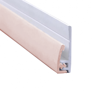 PC054 Dusk Pink 2-Part Joint Strip, Hygienic PVC Wall Cladding, Hygienic Wall Cladding, Hygienic Cladding, Hygienic Sheets, Hygienic Wall Panels, Hygienic Wall Cladding Manufacturers, Hygienic PVC Wall Cladding Manufacturers, Hygienic Wall Cladding Suppliers, PVC Wall Cladding, Altro Alternative, Hygienic Wall Panels, Hygienic Wall Cladding Manufacturers, Hygienic PVC Wall Cladding Manufacturers, Hygienic Wall Cladding Suppliers, PVC Wall Cladding, Wall Cladding Sheets, Altro Whiterock, 2.5mm Hygienic Cladding, 2.5mm Hygienic Cladding, 2.5mm Wall Cladding, 2.5mm Hygienic PVC Wall Cladding, Colour Hygienic Wall Cladding, Altro Whiterock Alternative, Whiterock Equivalent, Whiterock Alternative, 2mm Hygienic Wall Cladding, Buy Hygienic Wall Cladding