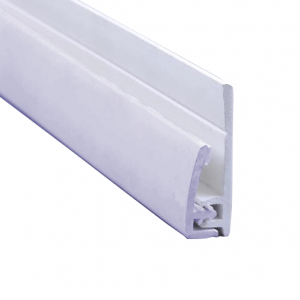 PC058 Mallow 2 Part End Profile, Hygienic PVC Wall Cladding, Hygienic Wall Cladding, Hygienic Cladding, Hygienic Sheets, Hygienic Wall Panels, Hygienic Wall Cladding Manufacturers, Hygienic PVC Wall Cladding Manufacturers, Hygienic Wall Cladding Suppliers, PVC Wall Cladding, Altro Alternative, Hygienic Wall Panels, Hygienic Wall Cladding Manufacturers, Hygienic PVC Wall Cladding Manufacturers, Hygienic Wall Cladding Suppliers, PVC Wall Cladding, Wall Cladding Sheets, Altro Whiterock, 2.5mm Hygienic Cladding, 2.5mm Hygienic Cladding, 2.5mm Wall Cladding, 2.5mm Hygienic PVC Wall Cladding, Colour Hygienic Wall Cladding, Altro Whiterock Alternative, Whiterock Equivalent, Whiterock Alternative, 2mm Hygienic Wall Cladding, Buy Hygienic Wall Cladding