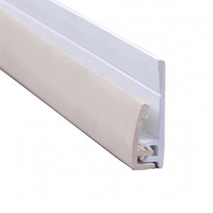 PC044 Sand 2 Part End Profile, Hygienic PVC Wall Cladding, Hygienic Wall Cladding, Hygienic Cladding, Hygienic Sheets, Hygienic Wall Panels, Hygienic Wall Cladding Manufacturers, Hygienic PVC Wall Cladding Manufacturers, Hygienic Wall Cladding Suppliers, PVC Wall Cladding, Altro Alternative, Hygienic Wall Panels, Hygienic Wall Cladding Manufacturers, Hygienic PVC Wall Cladding Manufacturers, Hygienic Wall Cladding Suppliers, PVC Wall Cladding, Wall Cladding Sheets, Altro Whiterock, 2.5mm Hygienic Cladding, 2.5mm Hygienic Cladding, 2.5mm Wall Cladding, 2.5mm Hygienic PVC Wall Cladding, Colour Hygienic Wall Cladding, Altro Whiterock Alternative, Whiterock Equivalent, Whiterock Alternative, 2mm Hygienic Wall Cladding, Buy Hygienic Wall Cladding, Bathroom Cladding, Kitchen Cladding