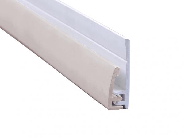 PC044 Sand 2 Part End Profile, Hygienic PVC Wall Cladding, Hygienic Wall Cladding, Hygienic Cladding, Hygienic Sheets, Hygienic Wall Panels, Hygienic Wall Cladding Manufacturers, Hygienic PVC Wall Cladding Manufacturers, Hygienic Wall Cladding Suppliers, PVC Wall Cladding, Altro Alternative, Hygienic Wall Panels, Hygienic PVC Wall Cladding Manufacturers, Wall Cladding Sheets, Altro Whiterock, 2.5mm Hygienic Cladding, 2.5mm Hygienic Cladding, 2.5mm Wall Cladding, 2.5mm Hygienic PVC Wall Cladding, Colour Hygienic Wall Cladding, Altro Whiterock Alternative, Whiterock Equivalent, Whiterock Alternative, 2mm Hygienic Wall Cladding, Buy Hygienic Wall Cladding, Kitchen Cladding, Bathroom Cladding, 1.5mm PVC Wall Cladding, Stainless Steel Cladding, Stainless Steel Wall Cladding