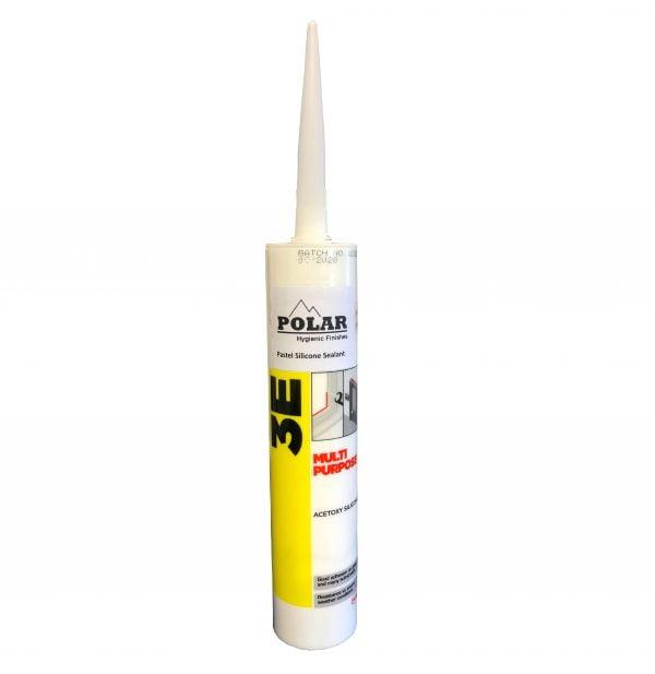 Silicone Sealant, Hygienic PVC Wall Cladding, Hygienic Wall Cladding, Hygienic Cladding, Hygienic Sheets, Hygienic Wall Panels, Hygienic Wall Cladding Manufacturers, Hygienic PVC Wall Cladding Manufacturers, Hygienic Wall Cladding Suppliers, PVC Wall Cladding, Altro Alternative, Hygienic Wall Panels, Hygienic Wall Cladding Manufacturers, Hygienic PVC Wall Cladding Manufacturers, Hygienic Wall Cladding Suppliers, PVC Wall Cladding, Wall Cladding Sheets, Altro Whiterock, 2.5mm Hygienic Cladding, 2.5mm Hygienic Cladding, 2.5mm Wall Cladding, 2.5mm Hygienic PVC Wall Cladding, Colour Hygienic Wall Cladding, Altro Whiterock Alternative, Whiterock Equivalent, Whiterock Alternative, 2mm Hygienic Wall Cladding, Buy Hygienic Wall Cladding