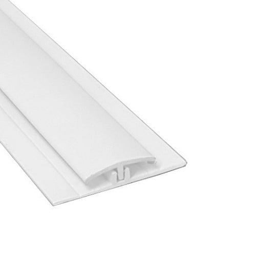 PC001 Satin White 2 Part Joint Strip, Hygienic PVC Wall Cladding, Hygienic Wall Cladding, Hygienic Cladding, Hygienic Sheets, Hygienic Wall Panels, Hygienic Wall Cladding Manufacturers, Hygienic PVC Wall Cladding Manufacturers, Hygienic Wall Cladding Suppliers, PVC Wall Cladding, Altro Alternative , Wall Cladding Sheets, Altro Whiterock, 2.5mm Hygienic Cladding, 2.5mm Hygienic Cladding, 2.5mm Wall Cladding, 2.5mm Hygienic PVC Wall Cladding, Colour Hygienic Wall Cladding, Altro Whiterock Alternative, Whiterock Equivalent, Whiterock Alternative, 2mm Hygienic Wall Cladding, Buy Hygienic Wall Cladding