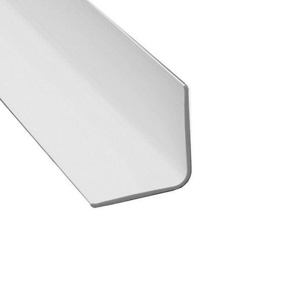 PC046 Grey Stone Internal Corner Angle, Hygienic PVC Wall Cladding, Hygienic Wall Cladding, Hygienic Cladding, Hygienic Sheets, Hygienic Wall Panels, Hygienic Wall Cladding Manufacturers, Hygienic PVC Wall Cladding Manufacturers, Hygienic Wall Cladding Suppliers, PVC Wall Cladding, Altro Alternative, Hygienic Wall Panels, Hygienic Wall Cladding Manufacturers, Hygienic PVC Wall Cladding Manufacturers, Hygienic Wall Cladding Suppliers, PVC Wall Cladding, Wall Cladding Sheets, Altro Whiterock, 2.5mm Hygienic Cladding, 2.5mm Hygienic Cladding, 2.5mm Wall Cladding, 2.5mm Hygienic PVC Wall Cladding, Colour Hygienic Wall Cladding, Altro Whiterock Alternative, Whiterock Equivalent, Whiterock Alternative, 2mm Hygienic Wall Cladding, Buy Hygienic Wall Cladding
