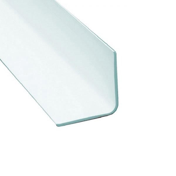 PC005 Sky Blue Internal Corner Angle, Hygienic PVC Wall Cladding, Hygienic Wall Cladding, Hygienic Cladding, Hygienic Sheets, Hygienic Wall Panels, Hygienic Wall Cladding Manufacturers, Hygienic PVC Wall Cladding Manufacturers, Hygienic Wall Cladding Suppliers, PVC Wall Cladding, Altro Alternative, Hygienic Wall Panels, Hygienic PVC Wall Cladding Manufacturers, Wall Cladding Sheets, Altro Whiterock, 2.5mm Hygienic Cladding, 2.5mm Hygienic Cladding, 2.5mm Wall Cladding, 2.5mm Hygienic PVC Wall Cladding, Colour Hygienic Wall Cladding, Altro Whiterock Alternative, Whiterock Equivalent, Whiterock Alternative, 2mm Hygienic Wall Cladding, Buy Hygienic Wall Cladding