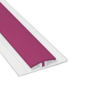 PC007 Plum Purple 2 Part Joint Strip, Hygienic PVC Wall Cladding, Hygienic Wall Cladding, Hygienic Cladding, Hygienic Sheets, Hygienic Wall Panels, Hygienic Wall Cladding Manufacturers, Hygienic PVC Wall Cladding Manufacturers, Hygienic Wall Cladding Suppliers, PVC Wall Cladding, Altro Alternative, Hygienic Wall Panels, Hygienic PVC Wall Cladding Manufacturers, Wall Cladding Sheets, Altro Whiterock, 2.5mm Hygienic Cladding, 2.5mm Hygienic Cladding, 2.5mm Wall Cladding, 2.5mm Hygienic PVC Wall Cladding, Colour Hygienic Wall Cladding, Altro Whiterock Alternative, Whiterock Equivalent, Whiterock Alternative, 2mm Hygienic Wall Cladding, Buy Hygienic Wall Cladding, Kitchen Cladding, Bathroom Cladding, 1.5mm PVC Wall Cladding, Stainless Steel Cladding, Stainless Steel Wall Cladding