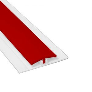 PC010 Scarlet 2 Part Joint Strip, Hygienic PVC Wall Cladding, Hygienic Wall Cladding, Hygienic Cladding, Hygienic Sheets, Hygienic Wall Panels, Hygienic Wall Cladding Manufacturers, Hygienic PVC Wall Cladding Manufacturers, Hygienic Wall Cladding Suppliers, PVC Wall Cladding, Altro Alternative, Hygienic Wall Panels, Hygienic PVC Wall Cladding Manufacturers, Wall Cladding Sheets, Altro Whiterock, 2.5mm Hygienic Cladding, 2.5mm Hygienic Cladding, 2.5mm Wall Cladding, 2.5mm Hygienic PVC Wall Cladding, Colour Hygienic Wall Cladding, Altro Whiterock Alternative, Whiterock Equivalent, Whiterock Alternative, 2mm Hygienic Wall Cladding, Buy Hygienic Wall Cladding, Kitchen Cladding, Bathroom Cladding, 1.5mm PVC Wall Cladding, Stainless Steel Cladding, Stainless Steel Wall Cladding