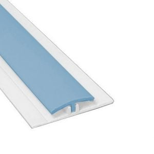 PC015 Placid Blue 2-Part Joint Strip, Hygienic PVC Wall Cladding, Hygienic Wall Cladding, Hygienic Cladding, Hygienic Sheets, Hygienic Wall Panels, Hygienic Wall Cladding Manufacturers, Hygienic PVC Wall Cladding Manufacturers, Hygienic Wall Cladding Suppliers, PVC Wall Cladding, Altro Alternative, Hygienic Wall Panels, Hygienic PVC Wall Cladding Manufacturers, Wall Cladding Sheets, Altro Whiterock, 2.5mm Hygienic Cladding, 2.5mm Hygienic Cladding, 2.5mm Wall Cladding, 2.5mm Hygienic PVC Wall Cladding, Colour Hygienic Wall Cladding, Altro Whiterock Alternative, Whiterock Equivalent, Whiterock Alternative, 2mm Hygienic Wall Cladding, Buy Hygienic Wall Cladding, Kitchen Cladding, Bathroom Cladding, 1.5mm PVC Wall Cladding, Stainless Steel Cladding, Stainless Steel Wall Cladding