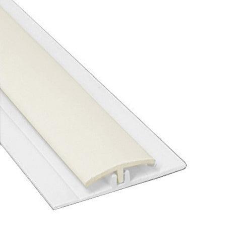PC018 Cotton White 2 Part Joint Strip, Hygienic PVC Wall Cladding, Hygienic Wall Cladding, Hygienic Cladding, Hygienic Sheets, Hygienic Wall Panels, Hygienic Wall Cladding Manufacturers, Hygienic PVC Wall Cladding Manufacturers, Hygienic Wall Cladding Suppliers, PVC Wall Cladding, Altro Alternative , Wall Cladding Sheets, Altro Whiterock, 2.5mm Hygienic Cladding, 2.5mm Hygienic Cladding, 2.5mm Wall Cladding, 2.5mm Hygienic PVC Wall Cladding, Colour Hygienic Wall Cladding, Altro Whiterock Alternative, Whiterock Equivalent, Whiterock Alternative, 2mm Hygienic Wall Cladding, Buy Hygienic Wall Cladding