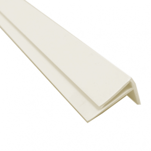 PC018 Cotton External F Corner, Hygienic PVC Wall Cladding, Hygienic Wall Cladding, Hygienic Cladding, Hygienic Sheets, Hygienic Wall Panels, Hygienic Wall Cladding Manufacturers, Hygienic PVC Wall Cladding Manufacturers, Hygienic Wall Cladding Suppliers, PVC Wall Cladding, Altro Alternative, Hygienic Wall Panels, Hygienic Wall Cladding Manufacturers, Hygienic PVC Wall Cladding Manufacturers, Hygienic Wall Cladding Suppliers, PVC Wall Cladding, Wall Cladding Sheets, Altro Whiterock, 2.5mm Hygienic Cladding, 2.5mm Hygienic Cladding, 2.5mm Wall Cladding, 2.5mm Hygienic PVC Wall Cladding, Colour Hygienic Wall Cladding, Altro Whiterock Alternative, Whiterock Equivalent, Whiterock Alternative, 2mm Hygienic Wall Cladding, Buy Hygienic Wall Cladding