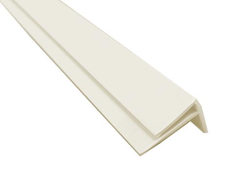 PC018 Cotton External F Corner, Hygienic PVC Wall Cladding, Hygienic Wall Cladding, Hygienic Cladding, Hygienic Sheets, Hygienic Wall Panels, Hygienic Wall Cladding Manufacturers, Hygienic PVC Wall Cladding Manufacturers, Hygienic Wall Cladding Suppliers, PVC Wall Cladding, Altro Alternative, Hygienic Wall Panels, Hygienic Wall Cladding Manufacturers, Hygienic PVC Wall Cladding Manufacturers, Hygienic Wall Cladding Suppliers, PVC Wall Cladding, Wall Cladding Sheets, Altro Whiterock, 2.5mm Hygienic Cladding, 2.5mm Hygienic Cladding, 2.5mm Wall Cladding, 2.5mm Hygienic PVC Wall Cladding, Colour Hygienic Wall Cladding, Altro Whiterock Alternative, Whiterock Equivalent, Whiterock Alternative, 2mm Hygienic Wall Cladding, Buy Hygienic Wall Cladding