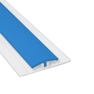 PC022 Royal Blue 2 Part Joint Strip,Hygienic PVC Wall Cladding, Hygienic Wall Cladding, Hygienic Cladding, Hygienic Sheets, Hygienic Wall Panels, Hygienic Wall Cladding Manufacturers, Hygienic PVC Wall Cladding Manufacturers, Hygienic Wall Cladding Suppliers, PVC Wall Cladding, Altro Alternative, Hygienic Wall Panels, Hygienic PVC Wall Cladding Manufacturers, Wall Cladding Sheets, Altro Whiterock, 2.5mm Hygienic Cladding, 2.5mm Hygienic Cladding, 2.5mm Wall Cladding, 2.5mm Hygienic PVC Wall Cladding, Colour Hygienic Wall Cladding, Altro Whiterock Alternative, Whiterock Equivalent, Whiterock Alternative, 2mm Hygienic Wall Cladding, Buy Hygienic Wall Cladding, Kitchen Cladding, Bathroom Cladding, 1.5mm PVC Wall Cladding, Stainless Steel Cladding, Stainless Steel Wall Cladding