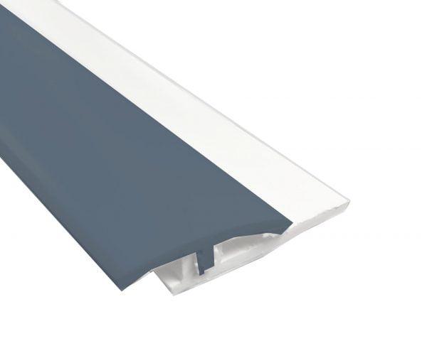 PC038 Iron Vinyl Floor Trim, Hygienic PVC Wall Cladding, Hygienic Wall Cladding, Hygienic Cladding, Hygienic Sheets, Hygienic Wall Panels, Hygienic Wall Cladding Manufacturers, Hygienic PVC Wall Cladding Manufacturers, Hygienic Wall Cladding Suppliers, PVC Wall Cladding, Altro Alternative, Hygienic Wall Panels, Hygienic PVC Wall Cladding Manufacturers, Wall Cladding Sheets, Altro Whiterock, 2.5mm Hygienic Cladding, 2.5mm Hygienic Cladding, 2.5mm Wall Cladding, 2.5mm Hygienic PVC Wall Cladding, Colour Hygienic Wall Cladding, Altro Whiterock Alternative, Whiterock Equivalent, Whiterock Alternative, 2mm Hygienic Wall Cladding, Buy Hygienic Wall Cladding, Kitchen Cladding, Bathroom Cladding, 1.5mm PVC Wall Cladding, Stainless Steel Cladding, Stainless Steel Wall Cladding, Metal Cladding, Thermoformer, Thermoforming