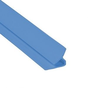 Blue Internal Corner Trim, PC040 Cobalt Wall Armour Internal F Trim, Hygienic PVC Wall Cladding, Hygienic Wall Cladding, Hygienic Cladding, Hygienic Sheets, Hygienic Wall Panels, Hygienic Wall Cladding Manufacturers, Hygienic PVC Wall Cladding Manufacturers, Hygienic Wall Cladding Suppliers, PVC Wall Cladding, Altro Alternative, Hygienic Wall Panels, Hygienic PVC Wall Cladding Manufacturers, Wall Cladding Sheets, Altro Whiterock, 2.5mm Hygienic Cladding, 2.5mm Hygienic Cladding, 2.5mm Wall Cladding, 2.5mm Hygienic PVC Wall Cladding, Colour Hygienic Wall Cladding, Altro Whiterock Alternative, Whiterock Equivalent, Whiterock Alternative, 2mm Hygienic Wall Cladding, Buy Hygienic Wall Cladding, Kitchen Cladding, Bathroom Cladding, 1.5mm PVC Wall Cladding, Stainless Steel Cladding, Stainless Steel Wall Cladding