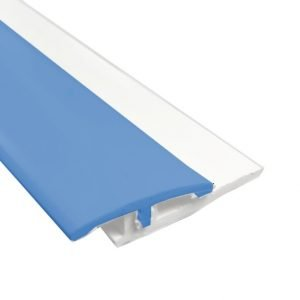 PC040 Cobalt Vinyl Floor Trim, Hygienic PVC Wall Cladding, Hygienic Wall Cladding, Hygienic Cladding, Hygienic Sheets, Hygienic Wall Panels, Hygienic Wall Cladding Manufacturers, Hygienic PVC Wall Cladding Manufacturers, Hygienic Wall Cladding Suppliers, PVC Wall Cladding, Altro Alternative, Hygienic Wall Panels, Hygienic Wall Cladding Manufacturers, Hygienic PVC Wall Cladding Manufacturers, Hygienic Wall Cladding Suppliers, PVC Wall Cladding, Wall Cladding Sheets, Altro Whiterock, 2.5mm Hygienic Cladding, 2.5mm Hygienic Cladding, 2.5mm Wall Cladding, 2.5mm Hygienic PVC Wall Cladding, Colour Hygienic Wall Cladding, Altro Whiterock Alternative, Whiterock Equivalent, Whiterock Alternative, 2mm Hygienic Wall Cladding, Buy Hygienic Wall Cladding