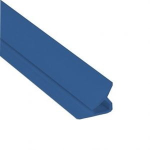 Navy Internal Corner Trim, PC041 Saphhire Wall Armour Internal F Trim, Hygienic PVC Wall Cladding, Hygienic Wall Cladding, Hygienic Cladding, Hygienic Sheets, Hygienic Wall Panels, Hygienic Wall Cladding Manufacturers, Hygienic PVC Wall Cladding Manufacturers, Hygienic Wall Cladding Suppliers, PVC Wall Cladding, Altro Alternative, Hygienic Wall Panels, Hygienic PVC Wall Cladding Manufacturers, Wall Cladding Sheets, Altro Whiterock, 2.5mm Hygienic Cladding, 2.5mm Hygienic Cladding, 2.5mm Wall Cladding, 2.5mm Hygienic PVC Wall Cladding, Colour Hygienic Wall Cladding, Altro Whiterock Alternative, Whiterock Equivalent, Whiterock Alternative, 2mm Hygienic Wall Cladding, Buy Hygienic Wall Cladding, Kitchen Cladding, Bathroom Cladding, 1.5mm PVC Wall Cladding, Stainless Steel Cladding, Stainless Steel Wall Cladding