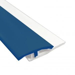 PC041 Sapphire Vinyl Floor Trim, Hygienic PVC Wall Cladding, Hygienic Wall Cladding, Hygienic Cladding, Hygienic Sheets, Hygienic Wall Panels, Hygienic Wall Cladding Manufacturers, Hygienic PVC Wall Cladding Manufacturers, Hygienic Wall Cladding Suppliers, PVC Wall Cladding, Altro Alternative, Hygienic Wall Panels, Hygienic Wall Cladding Manufacturers, Hygienic PVC Wall Cladding Manufacturers, Hygienic Wall Cladding Suppliers, PVC Wall Cladding, Wall Cladding Sheets, Altro Whiterock, 2.5mm Hygienic Cladding, 2.5mm Hygienic Cladding, 2.5mm Wall Cladding, 2.5mm Hygienic PVC Wall Cladding, Colour Hygienic Wall Cladding, Altro Whiterock Alternative, Whiterock Equivalent, Whiterock Alternative, 2mm Hygienic Wall Cladding, Buy Hygienic Wall Cladding