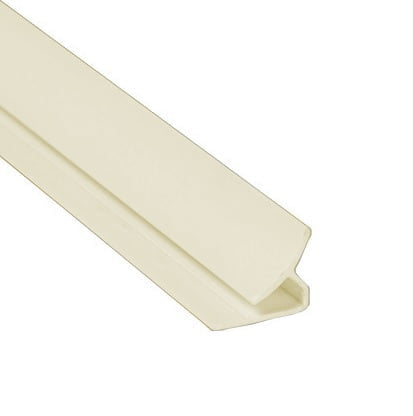 Cream Internal Corner Trim, PC042 Pumice Wall Armour Internal F Trim, Hygienic PVC Wall Cladding, Hygienic Wall Cladding, Hygienic Cladding, Hygienic Sheets, Hygienic Wall Panels, Hygienic Wall Cladding Manufacturers, Hygienic PVC Wall Cladding Manufacturers, Hygienic Wall Cladding Suppliers, PVC Wall Cladding, Altro Alternative, Hygienic Wall Panels, Hygienic Wall Cladding Manufacturers, Hygienic PVC Wall Cladding Manufacturers, Hygienic Wall Cladding Suppliers, PVC Wall Cladding, Wall Cladding Sheets, Altro Whiterock, 2.5mm Hygienic Cladding, 2.5mm Hygienic Cladding, 2.5mm Wall Cladding, 2.5mm Hygienic PVC Wall Cladding, Colour Hygienic Wall Cladding, Altro Whiterock Alternative, Whiterock Equivalent, Whiterock Alternative, 2mm Hygienic Wall Cladding, Buy Hygienic Wall Cladding