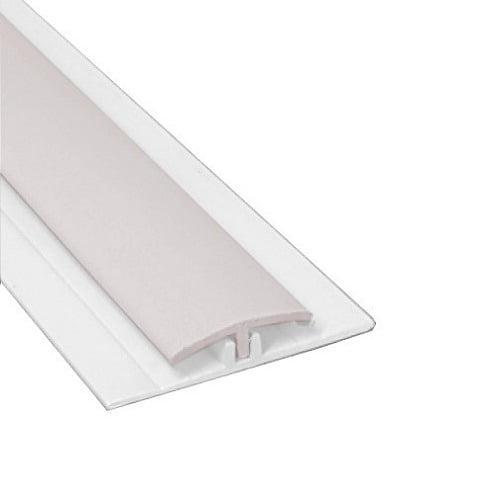 PC044 Sand 2-Part Joint Strip, PC007 Plum Purple External F Corner Trim, Hygienic PVC Wall Cladding, Hygienic Wall Cladding, Hygienic Cladding, Hygienic Sheets, Hygienic Wall Panels, Hygienic Wall Cladding Manufacturers, Hygienic PVC Wall Cladding Manufacturers, Hygienic Wall Cladding Suppliers, PVC Wall Cladding, Altro Alternative, Hygienic Wall Panels, Hygienic Wall Cladding Manufacturers, Hygienic PVC Wall Cladding Manufacturers, Hygienic Wall Cladding Suppliers, PVC Wall Cladding, Wall Cladding Sheets, Altro Whiterock, 2.5mm Hygienic Cladding, 2.5mm Hygienic Cladding, 2.5mm Wall Cladding, 2.5mm Hygienic PVC Wall Cladding, Colour Hygienic Wall Cladding, Altro Whiterock Alternative, Whiterock Equivalent, Whiterock Alternative, 2mm Hygienic Wall Cladding, Buy Hygienic Wall Cladding