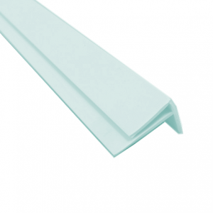 PC057 Duck Egg Green External F Corner Trim, Hygienic PVC Wall Cladding, Hygienic Wall Cladding, Hygienic Cladding, Hygienic Sheets, Hygienic Wall Panels, Hygienic Wall Cladding Manufacturers, Hygienic PVC Wall Cladding Manufacturers, Hygienic Wall Cladding Suppliers, PVC Wall Cladding, Altro Alternative, Hygienic Wall Panels, Hygienic Wall Cladding Manufacturers, Hygienic PVC Wall Cladding Manufacturers, Hygienic Wall Cladding Suppliers, PVC Wall Cladding, Wall Cladding Sheets, Altro Whiterock, 2.5mm Hygienic Cladding, 2.5mm Hygienic Cladding, 2.5mm Wall Cladding, 2.5mm Hygienic PVC Wall Cladding, Colour Hygienic Wall Cladding, Altro Whiterock Alternative, Whiterock Equivalent, Whiterock Alternative, 2mm Hygienic Wall Cladding, Buy Hygienic Wall Cladding