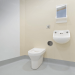 Hygienic PVC Wall Cladding, Hygienic Wall Cladding, Hygienic Cladding, Hygienic Sheets, Hygienic Wall Panels, Hygienic Wall Cladding Manufacturers, Hygienic PVC Wall Cladding Manufacturers, Hygienic Wall Cladding Suppliers, PVC Wall Cladding, Altro Alternative, Hygienic Wall Panels, Hygienic PVC Wall Cladding Manufacturers, Wall Cladding Sheets, Altro Whiterock, 2.5mm Hygienic Cladding, 2.5mm Hygienic Cladding, 2.5mm Wall Cladding, 2.5mm Hygienic PVC Wall Cladding, Colour Hygienic Wall Cladding, Altro Whiterock Alternative, Whiterock Equivalent, Whiterock Alternative, 2mm Hygienic Wall Cladding, Buy Hygienic Wall Cladding