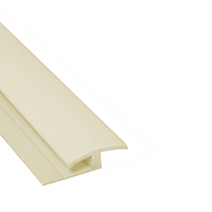 Cream One Part Joint Strip, Hygienic PVC Wall Cladding, Hygienic Wall Cladding, Hygienic Cladding, Hygienic Sheets, Hygienic Wall Panels, Hygienic Wall Cladding Manufacturers, Hygienic PVC Wall Cladding Manufacturers, Hygienic Wall Cladding Suppliers, PVC Wall Cladding, Altro Alternative, Hygienic Wall Panels, Hygienic PVC Wall Cladding Manufacturers, Wall Cladding Sheets, Altro Whiterock, 2.5mm Hygienic Cladding, 2.5mm Hygienic Cladding, 2.5mm Wall Cladding, 2.5mm Hygienic PVC Wall Cladding, Colour Hygienic Wall Cladding, Altro Whiterock Alternative, Whiterock Equivalent, Whiterock Alternative, 2mm Hygienic Wall Cladding, Buy Hygienic Wall Cladding, Kitchen Cladding, Bathroom Cladding, 1.5mm PVC Wall Cladding, Stainless Steel Cladding, Stainless Steel Wall Cladding