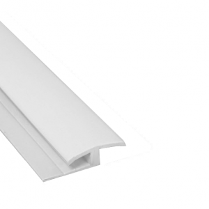White One Part Joint Strip, PC043 Dolomite Wall Armour 1 Part End Profile, Hygienic PVC Wall Cladding, Hygienic Wall Cladding, Hygienic Cladding, Hygienic Sheets, Hygienic Wall Panels, Hygienic Wall Cladding Manufacturers, Hygienic PVC Wall Cladding Manufacturers, Hygienic Wall Cladding Suppliers, PVC Wall Cladding, Altro Alternative, Hygienic Wall Panels, Hygienic PVC Wall Cladding Manufacturers, Wall Cladding Sheets, Altro Whiterock, 2.5mm Hygienic Cladding, 2.5mm Hygienic Cladding, 2.5mm Wall Cladding, 2.5mm Hygienic PVC Wall Cladding, Colour Hygienic Wall Cladding, Altro Whiterock Alternative, Whiterock Equivalent, Whiterock Alternative, 2mm Hygienic Wall Cladding, Buy Hygienic Wall Cladding, Kitchen Cladding, Bathroom Cladding, 1.5mm PVC Wall Cladding, Stainless Steel Cladding, Stainless Steel Wall Cladding, Metal Cladding, Thermoformer, Thermoforming
