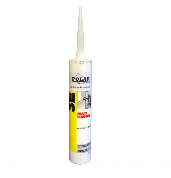 PC040 Cobalt Wall Armour Silicone Sealant, Hygienic PVC Wall Cladding, Hygienic Wall Cladding, Hygienic Cladding, Hygienic Sheets, Hygienic Wall Panels, Hygienic Wall Cladding Manufacturers, Hygienic PVC Wall Cladding Manufacturers, Hygienic Wall Cladding Suppliers, PVC Wall Cladding, Altro Alternative, Hygienic Wall Panels, Hygienic PVC Wall Cladding Manufacturers, Wall Cladding Sheets, Altro Whiterock, 2.5mm Hygienic Cladding, 2.5mm Hygienic Cladding, 2.5mm Wall Cladding, 2.5mm Hygienic PVC Wall Cladding, Colour Hygienic Wall Cladding, Altro Whiterock Alternative, Whiterock Equivalent, Whiterock Alternative, 2mm Hygienic Wall Cladding, Buy Hygienic Wall Cladding, Kitchen Cladding, Bathroom Cladding, 1.5mm PVC Wall Cladding, Stainless Steel Cladding, Stainless Steel Wall Cladding